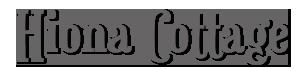 hionacottage-sm-logo-dark